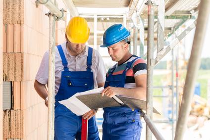 Mietservice Arbeitsschutzbekleidung